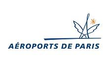 Aéroports_de_Paris
