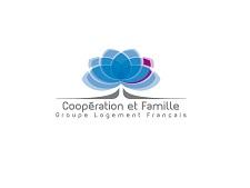 Coopération et Famille