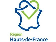 Région Haut de France