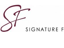Signature F