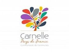 Carnelle Pays de France