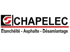 Chapelec