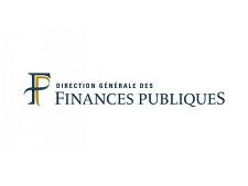 DG finances publiques