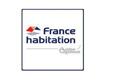 Fr Habitation