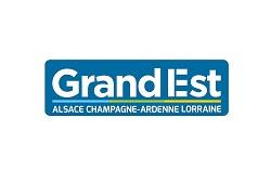 Grd Est Alsace