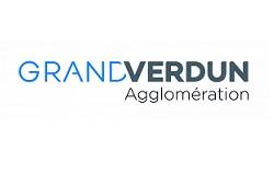 Grd Verdun