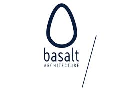 Logo-Basalt-187x300