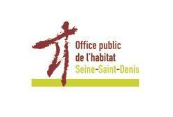 Office public