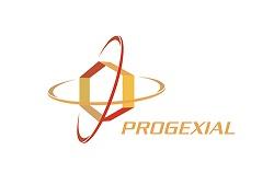 Progexial