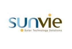 Sunvie