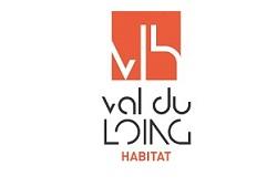Val-du-Loing