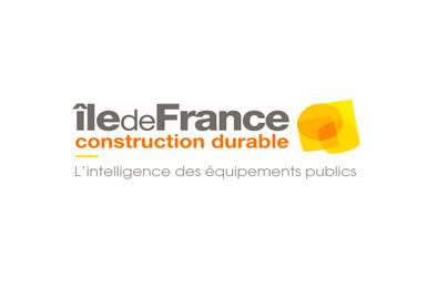construction-durable